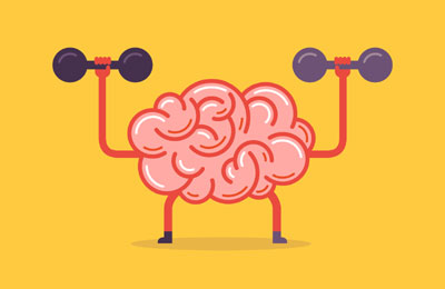 17 продуктов, полезных для улучшения работы мозга и памяти