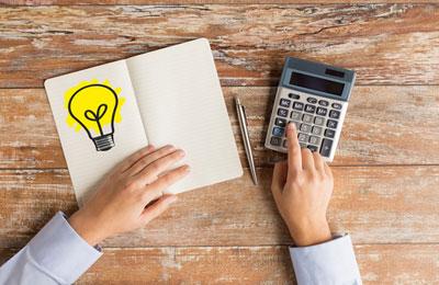 Что такое финансовая грамотность и как ее повысить?