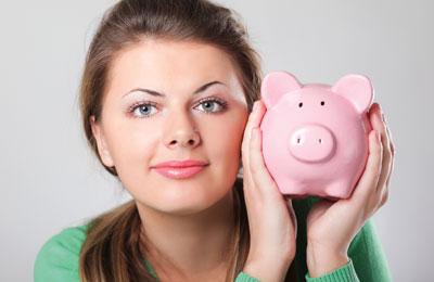 10 советов, как научиться экономить деньги и копить даже при маленькой зарплате