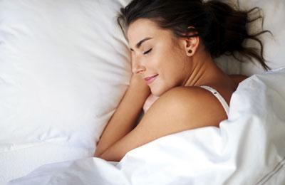 Сколько нужно спать и когда ложиться?